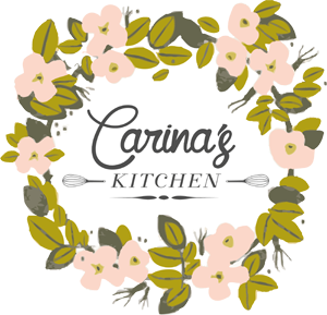 Carina's Kitchen