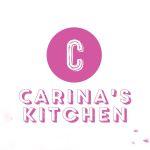 Carina's Kitchen